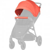 Britax Капор для коляски B-Agile/B-Motion 4 Plus