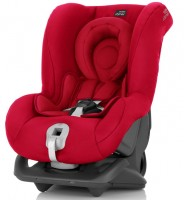 Britax Römer First Class Plus