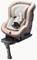 DAIIСHI First 7™ Plus ISOFIX