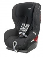 Прокат Britax Römer King Plus