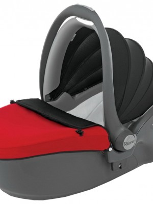 Britax_Roemer_Baby_Safe_Sleeper_Chili_Pepper